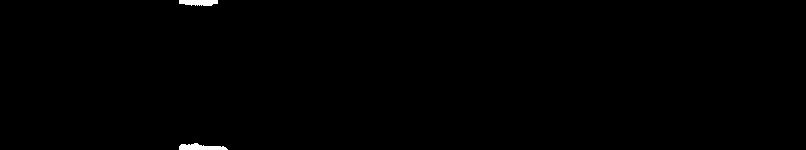 RP Capital