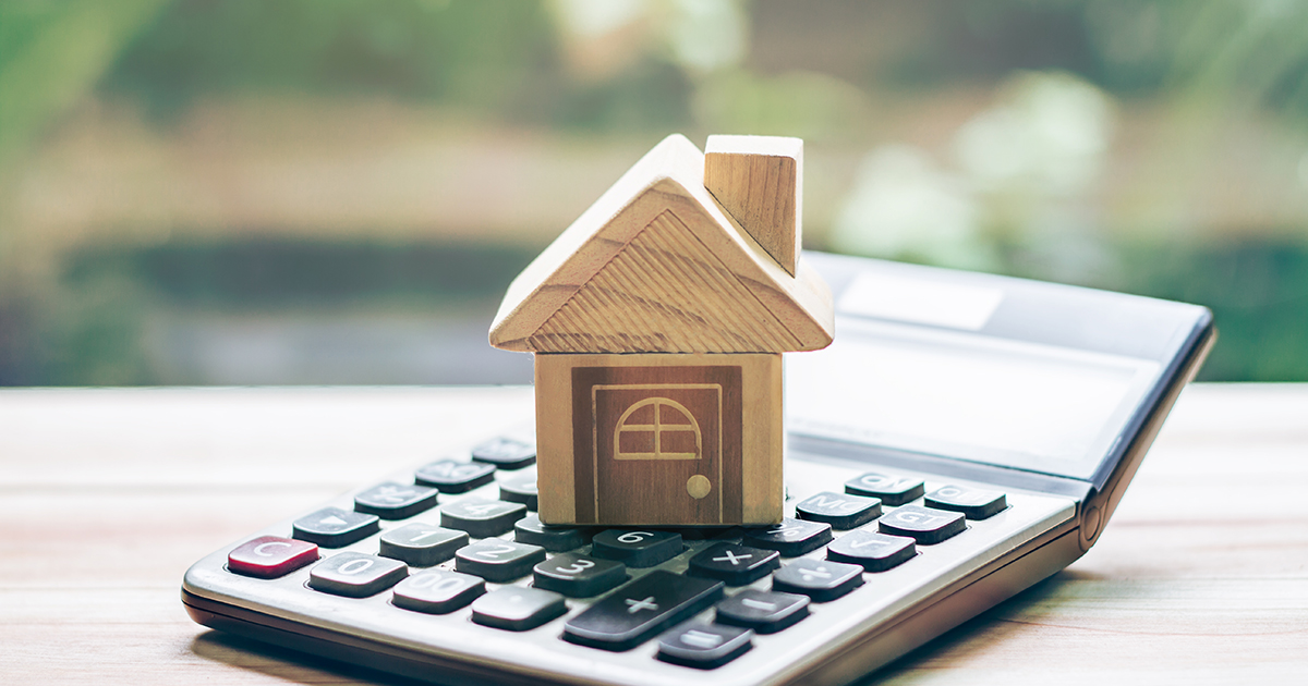 Ridge Lending Group Home Equity Loans and Home Equity Lines of Credit